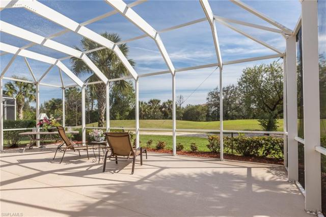 8369 Langshire Way, Fort Myers, FL 33912 (MLS #219007551) :: RE/MAX Realty Group