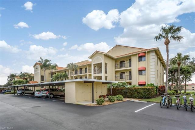 16500 Kelly Cove Dr #2870, Fort Myers, FL 33908 (MLS #219007566) :: RE/MAX DREAM