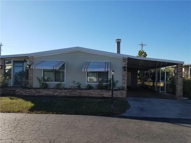 9003 Arbor Dr, North Fort Myers, FL 33903 (MLS #219007591) :: Clausen Properties, Inc.