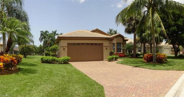 16368 Willowcrest Way, Fort Myers, FL 33908 (MLS #219007655) :: RE/MAX Realty Group