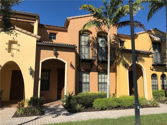 11923 Adoncia Way #2805, Fort Myers, FL 33912 (MLS #219007657) :: Clausen Properties, Inc.