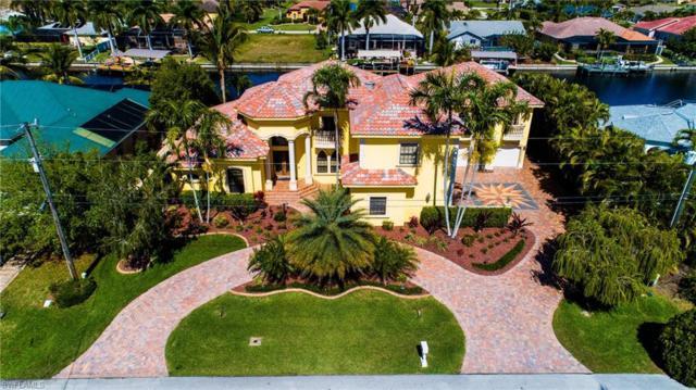 2207 SW 53rd Ter, Cape Coral, FL 33914 (MLS #219007834) :: Clausen Properties, Inc.