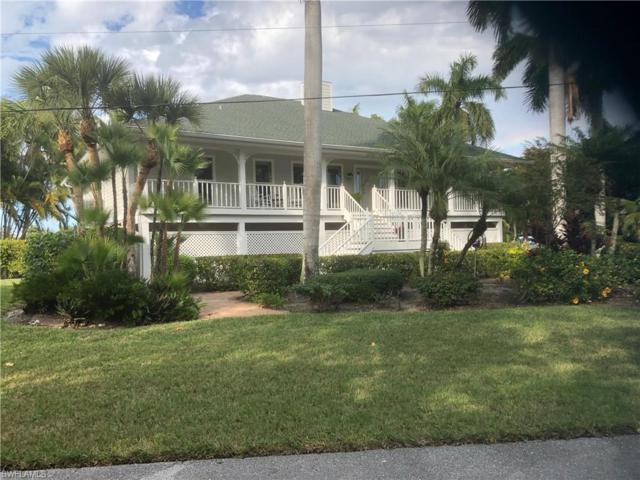 1653 Hibiscus Dr, Sanibel, FL 33957 (#219007856) :: The Key Team