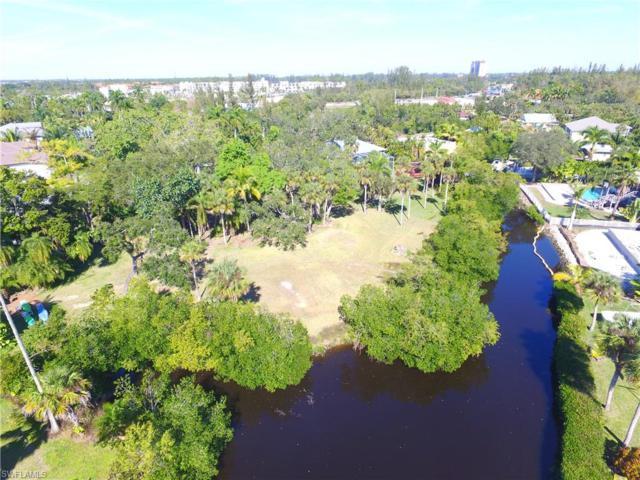 7210 Coca Sabal Ln, Fort Myers, FL 33908 (MLS #219007876) :: RE/MAX DREAM