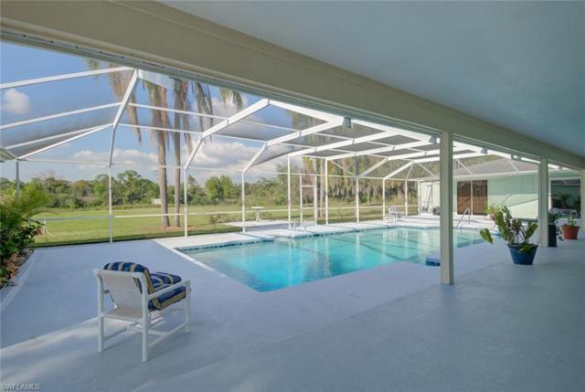 17190 Broadway St, Alva, FL 33920 (MLS #219007888) :: John R Wood Properties