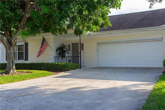 1238 Hazeltine Dr, Fort Myers, FL 33919 (MLS #219007947) :: Clausen Properties, Inc.