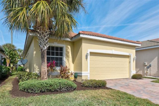 8809 Spring Mountain Way, Fort Myers, FL 33908 (MLS #219008119) :: RE/MAX Realty Group