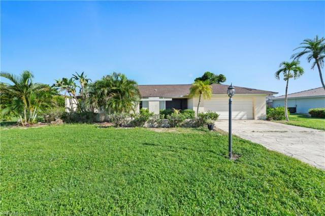 881 Jennifer Ln, Fort Myers, FL 33919 (MLS #219008180) :: The New Home Spot, Inc.