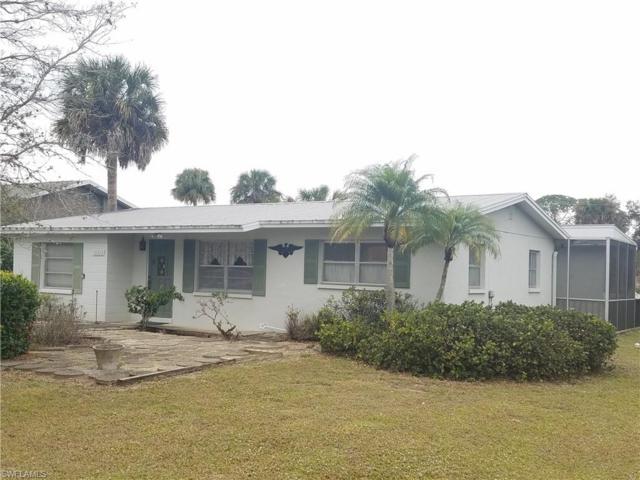 11313 Dean St, Bonita Springs, FL 34135 (MLS #219008341) :: John R Wood Properties