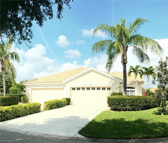 12761 Devonshire Lakes Cir, Fort Myers, FL 33913 (#219008498) :: The Key Team