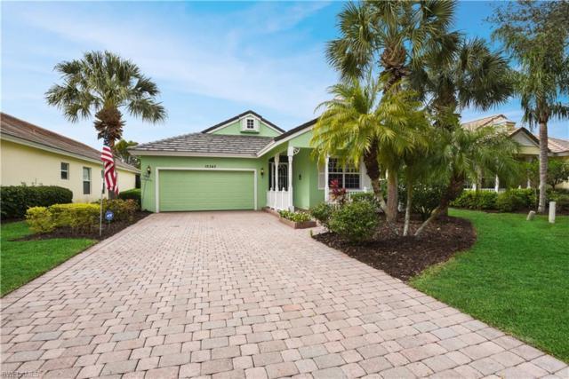 15343 Yellow Wood Dr, Alva, FL 33920 (MLS #219008500) :: Clausen Properties, Inc.