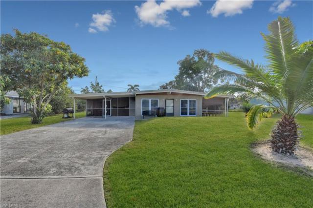 2232 Virginia Ave, Fort Myers, FL 33905 (MLS #219008514) :: RE/MAX Realty Team
