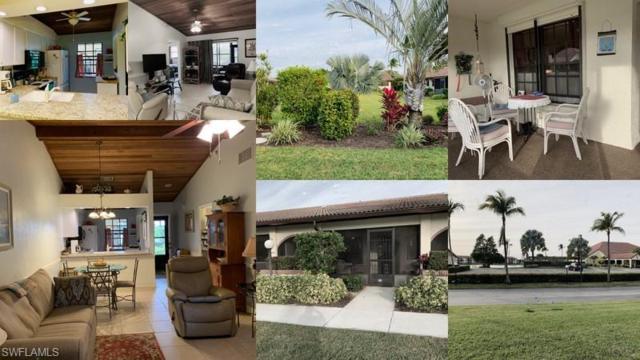 11681 Caravel Cir #3053, Fort Myers, FL 33908 (MLS #219008553) :: Clausen Properties, Inc.