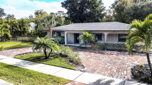 1338 Bradford Rd, Fort Myers, FL 33901 (MLS #219008590) :: RE/MAX DREAM