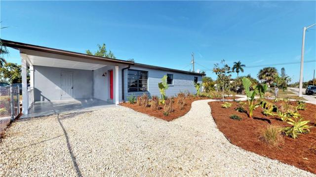3059 Edison Ave, Fort Myers, FL 33916 (MLS #219008612) :: Clausen Properties, Inc.