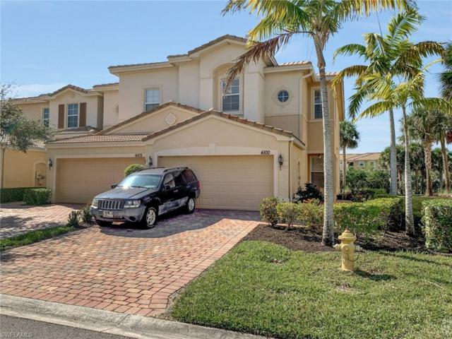 4100 Cherrybrook Loop, Fort Myers, FL 33966 (MLS #219008615) :: Clausen Properties, Inc.