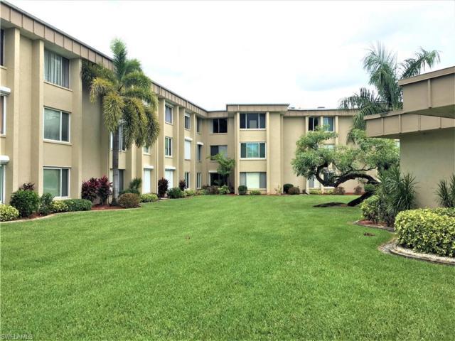 2264 Winkler Ave #212, Fort Myers, FL 33901 (MLS #219008660) :: RE/MAX DREAM
