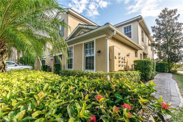 16560 Goldenrod Ln #103, Alva, FL 33920 (MLS #219008806) :: Clausen Properties, Inc.