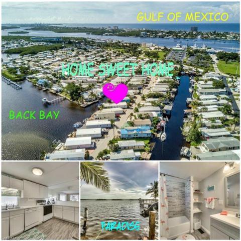 68 Emily Ln, Fort Myers Beach, FL 33931 (MLS #219008830) :: Clausen Properties, Inc.