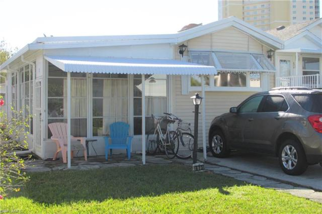 19681 Summerlin Rd #673, Fort Myers, FL 33908 (MLS #219008891) :: RE/MAX DREAM