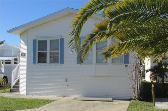 19681 Summerlin Rd #384, Fort Myers, FL 33908 (MLS #219008893) :: RE/MAX DREAM