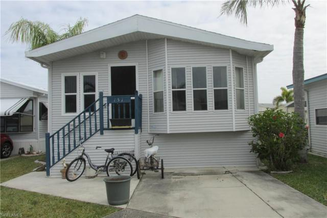 19681 Summerlin Rd #151, Fort Myers, FL 33908 (MLS #219008894) :: RE/MAX DREAM