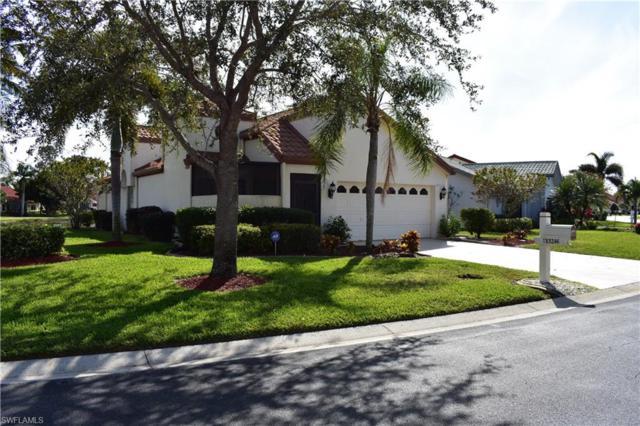 13246 Oak Hill Loop, Fort Myers, FL 33912 (MLS #219008896) :: Clausen Properties, Inc.