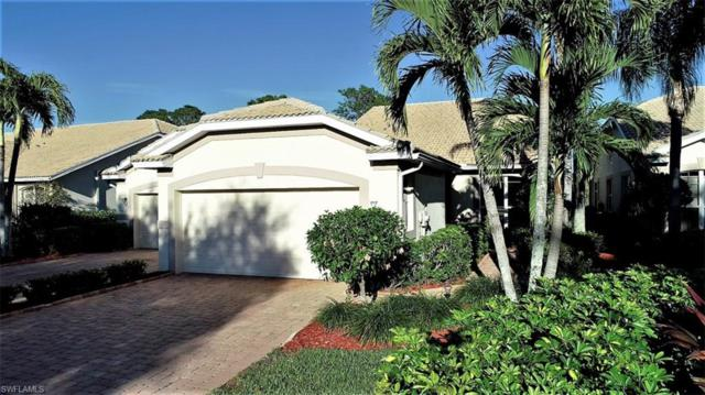 2221 Carnaby Ct, Lehigh Acres, FL 33973 (MLS #219008922) :: The Naples Beach And Homes Team/MVP Realty