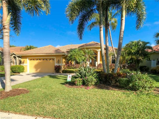 5210 Harborage Dr, Fort Myers, FL 33908 (MLS #219008951) :: The Naples Beach And Homes Team/MVP Realty