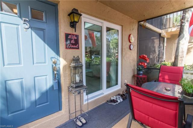 4180 Looking Glass Ln #4105, Naples, FL 34112 (MLS #219008985) :: The Naples Beach And Homes Team/MVP Realty