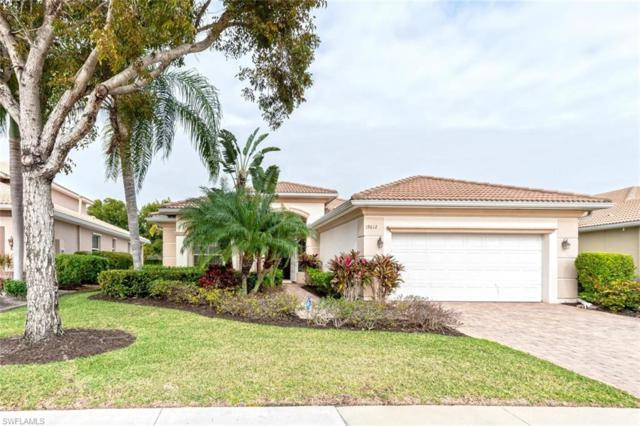 19612 Maddelena Cir, Estero, FL 33967 (MLS #219008986) :: John R Wood Properties