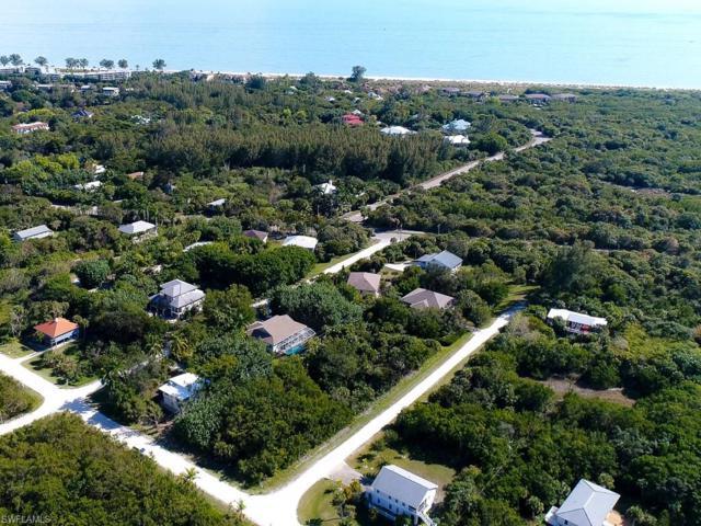 486 Ponce De Leon Rd, Sanibel, FL 33957 (MLS #219008987) :: Clausen Properties, Inc.