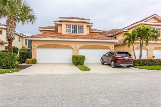 5120 W Hyde Park Ct #201, Fort Myers, FL 33912 (MLS #219009014) :: Clausen Properties, Inc.