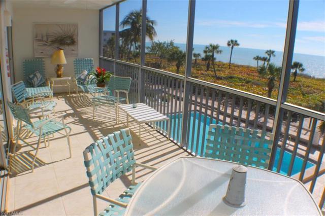 2311 W Gulf Dr #25, Sanibel, FL 33957 (MLS #219009081) :: Clausen Properties, Inc.