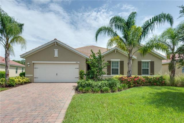 3075 Apple Blossom Dr, Alva, FL 33920 (MLS #219009104) :: Clausen Properties, Inc.