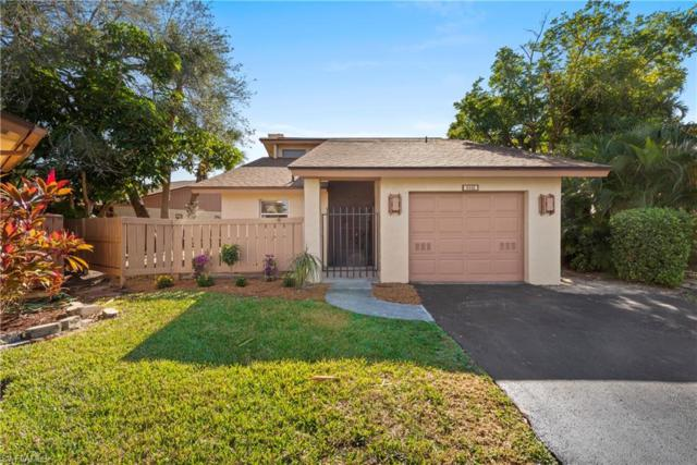 6443 Royal Woods Dr, Fort Myers, FL 33908 (MLS #219009116) :: RE/MAX Realty Group