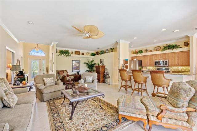 14131 Plum Island Dr, Fort Myers, FL 33919 (MLS #219009119) :: RE/MAX Realty Group