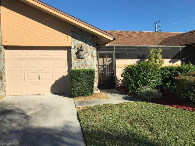 12813 Cold Stream Dr, Fort Myers, FL 33912 (MLS #219009142) :: Clausen Properties, Inc.