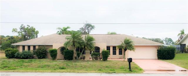 70 Ortona St, Lehigh Acres, FL 33936 (MLS #219009166) :: RE/MAX Realty Group
