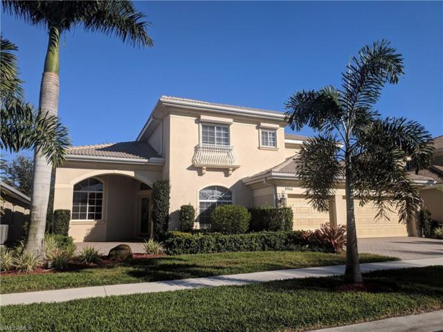 8960 Paseo De Valencia St, Fort Myers, FL 33908 (MLS #219009214) :: RE/MAX Realty Group