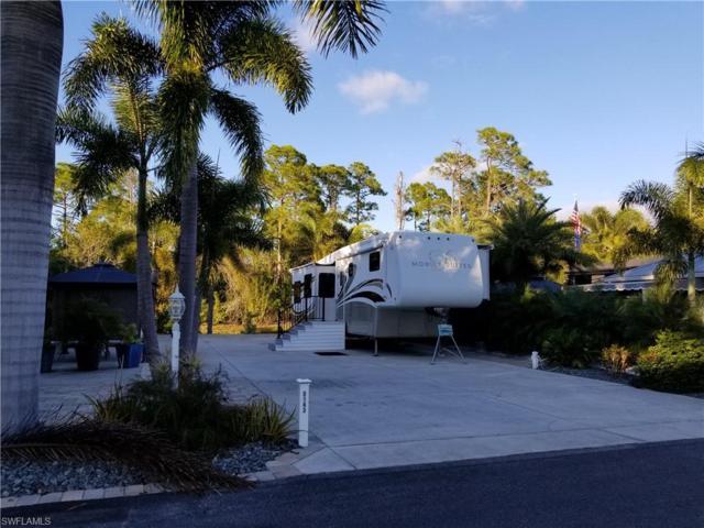 10063 Ramblewood Ct, Fort Myers, FL 33905 (MLS #219009237) :: RE/MAX Realty Team