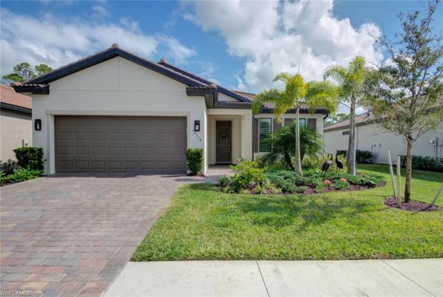 15724 Angelica Dr, Alva, FL 33920 (MLS #219009239) :: RE/MAX Realty Group