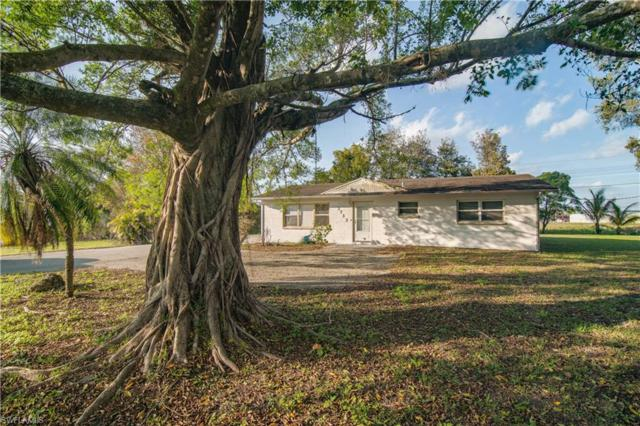 3733 Highland Ave, Fort Myers, FL 33916 (MLS #219009429) :: RE/MAX DREAM