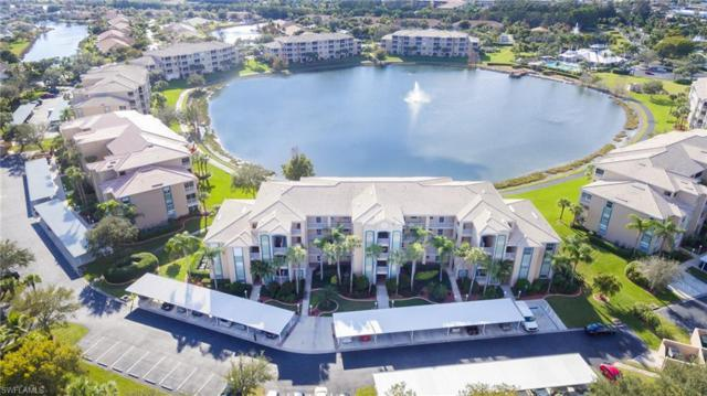 14071 Brant Point Cir #6104, Fort Myers, FL 33919 (MLS #219009437) :: The Naples Beach And Homes Team/MVP Realty