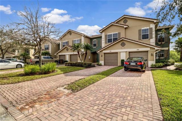 3220 Cottonwood Bend #605, Fort Myers, FL 33905 (#219009479) :: The Key Team