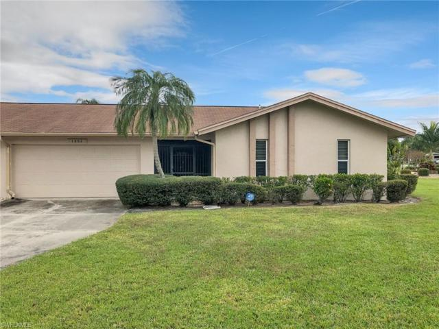 1593 Whiskey Creek Dr, Fort Myers, FL 33919 (#219009496) :: The Key Team