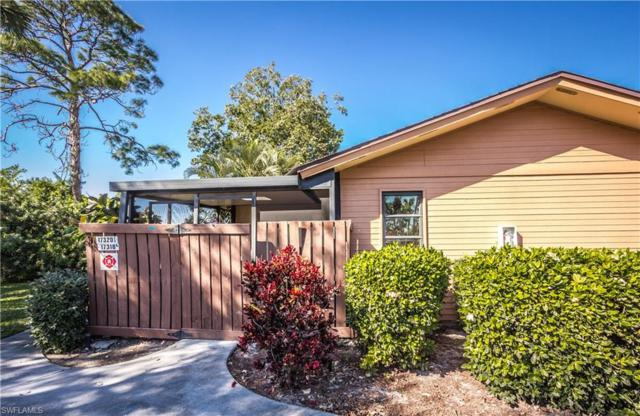 17318 Timber Oak Ln, Fort Myers, FL 33908 (MLS #219009512) :: RE/MAX Realty Group
