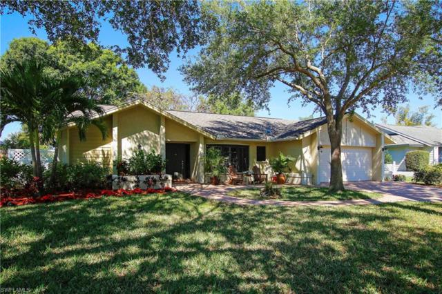 15878 Gleneagle Ct, Fort Myers, FL 33908 (MLS #219009564) :: RE/MAX DREAM