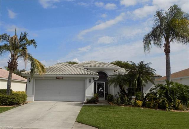 14144 Grosse Pointe Ln, Fort Myers, FL 33919 (MLS #219009572) :: The Naples Beach And Homes Team/MVP Realty