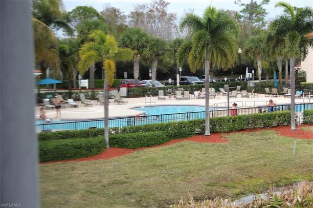 10013 Via Colomba Cir #203, Fort Myers, FL 33966 (MLS #219009629) :: Clausen Properties, Inc.